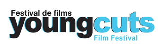 YoungCuts Film Festival