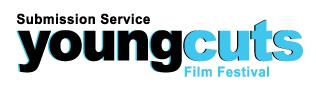 YoungCuts Film Festival